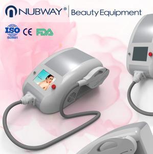 ipl rf er yag laser,ipl rf laser multifunction machine,ipl skin beauty,laser rf ipl