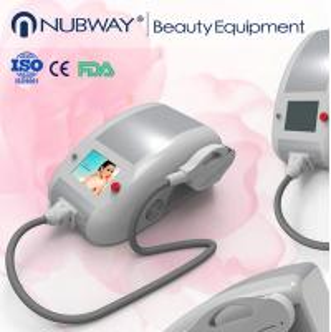 China most effective 20-70J new IPL!!IPL hair removal machine/shr IPL/ipl hair removal machine on sale