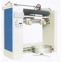 Wholesale Wet expanding machine for cylindrical knitted fabric stentering process KD-1300 from china suppliers