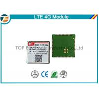 Wholesale SIMCOM 4G LTE Module SIM7100A  Based On Qualcomm MDM9215 Multi Band from china suppliers