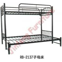 China Single Bed,Double Bed,Teen Bed,Boy Bed,Girl Bed on sale
