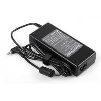 Wholesale Factory Direct Wholesale Only,Computer Battery Adapter Replacement Laptop Power Supply Laptop AC Adapter Power Adapter  from china suppliers