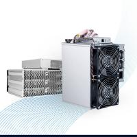 Wholesale Bitmain Antminer DR5 (34Th) Blake256R14 algorithm hashrate 34Th/s consumption 1800W from china suppliers