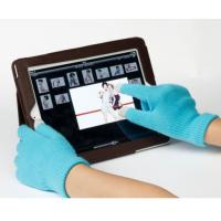 Wholesale PCT / P - CAP Tempered Glass Projective Capacitive Touch Screen Glove Touch from china suppliers