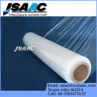 Wholesale Hot sale pe protectivefilmfor metal from china suppliers