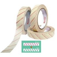 Wholesale EO Indicator Tape from china suppliers