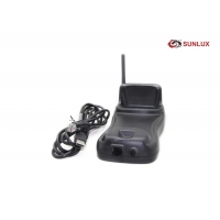 Buy cheap 1D Wireless Laser Barcode Scanner from wholesalers