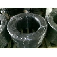 Wholesale Bright , Copper washed Low Carbon Steel Wire For  Holders , Trays , Clothes dryer from china suppliers