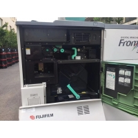 Wholesale Fuji Frontier 340E Digital Minilab Used from china suppliers