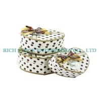 Buy cheap Paper Chocolate Box,Paper gift boxes from Wholesalers
