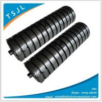 Buy cheap Impact Roller from wholesalers