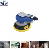 """Wholesale 5""""Air Random Orbit Sander(non-vacuum) AS-5005S from china suppliers"""