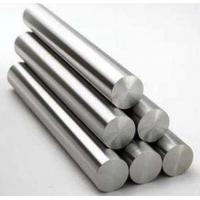 Buy cheap Gallium High Purity Metals Compounds CAS 7440-55-3 Ga 99.99% Min Purity from wholesalers