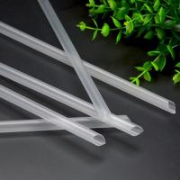 Wholesale individual package Drink Straw plastic from china suppliers