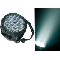 China Outside 3W X 108 LED Par Can Lights / RGBW Stage Light Waterproof Big Power on sale