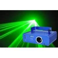 Wholesale XL-09 single 200mw 450nm blue beam laser lights for DJ, Party, Disco, Clubs from china suppliers