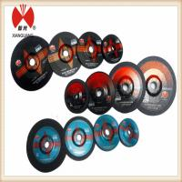 Wholesale Grinding wheel,cutting wheel for stainless steel,metal from china suppliers