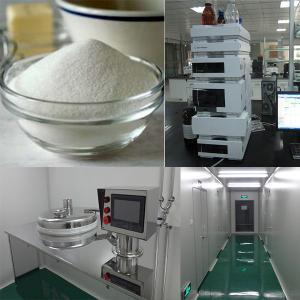 China L-Citrulline, CAS#: 372-75-8 on sale