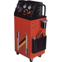 Wholesale Oil Drainer and Changer from china suppliers