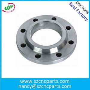 Turning CNC Machining Components High Precision & Close Tolerance CNC Machining Parts