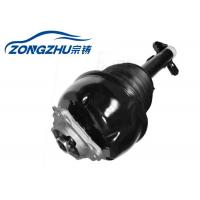 Wholesale 1 Year Warranty Air Suspension Shock Absorber High Performance A2123203138 from china suppliers