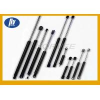 Wholesale Easy Installation Automotive Gas Spring Size Custom For Agricultural Machinery from china suppliers