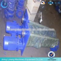 Wholesale YW Submerged Sewage Pump manure pump from china suppliers