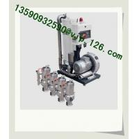 Wholesale Multi-Hopper Auto Loader from china suppliers