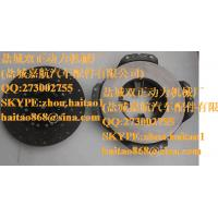 Wholesale 633300200 CLUTCH from china suppliers
