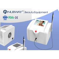 China CE Approved ipl hair removal spider vein removal machine on sale