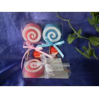 Art Candles/Decorative Candles- NB-YM002