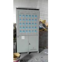 Wholesale second-hand e-bike battery charger from china suppliers