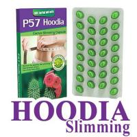 Wholesale P57 Hoodia diet pill--perfect shape shows in 30 days from china suppliers