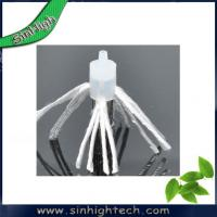 Wholesale e cig iClear 30 coil head for iTaste 134 iTaste SVD iTaste mvp 2.0 from china suppliers