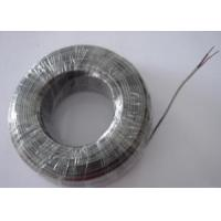China K Type Thermocouple Compensation Cable on sale