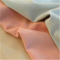 Wholesale T/R Polyester Stretch fabric (dobby stripe) from china suppliers