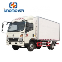 Wholesale 15cbm Mini Dump Truck from china suppliers