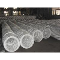 Wholesale 9 Gauge, Class 3, Hot Dipped Galvanized Wire ,Galvanized Wire,Galvanized Iron Wire, Galvanized Steel Wire, Annealed Wire from china suppliers