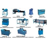 Wholesale Bamboo Toothpick Machine from china suppliers