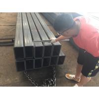 Reliable Quality Control Inspection Services , Tube Pipeline Inspection Services