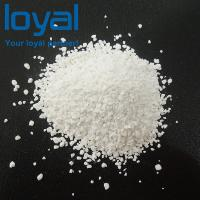 Wholesale Sodium Dichloro Cyanurate - Nadcc 60% Disinfectant Manufacturer from china suppliers