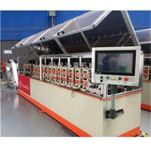 China Light Steel Frame Machine on sale