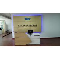 Foshan TOYE Dental Equipment Co.,Ltd