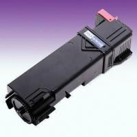 Wholesale Compatible Toner Cartridges for C6125M, with 1000 Pages Printing from china suppliers