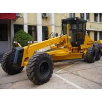Wholesale China famous brand hydro Motor Grader PY135 For Sale from china suppliers