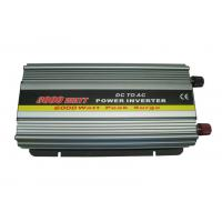 Wholesale 12 Volt DC Modified Sine Wave Power Inverter 100V Output 3KW from china suppliers