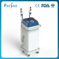Buy cheap Best results on wrinkle removal thermage RF microneedle Machine from Wholesalers