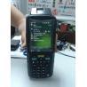 symbole data collector 3.5inch Handheld RFID Reader wifi bluetooth fingerprinter reader for sale