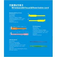 ... site1prodJ42148 J42148 Behringer X32-TP Digital Mixer Touring Package