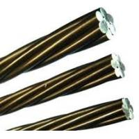 High Strength Low Relaxation PC Strand for Steel Concrete post tension strand for rock-soil anchoring (0.5′and 0.6